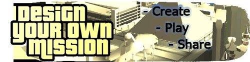 DYOM 8.1 на русском для GTA:SA